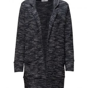 EDC by Esprit Jackets Indoor Knitted neuletakki