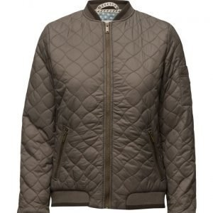 EDC by Esprit Jackets Indoor Woven tikkitakki