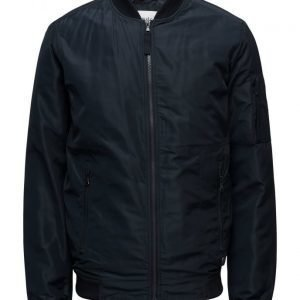 EDC by Esprit Jackets Outdoor Woven bomber takki