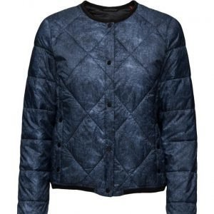 EDC by Esprit Jackets Outdoor Woven tikkitakki