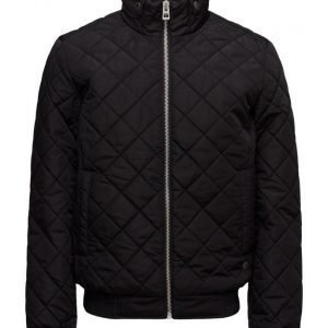 EDC by Esprit Jackets Outdoor Woven untuvatakki