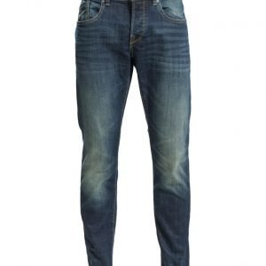 EDC by Esprit Pants Denim regular farkut