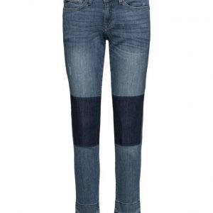 EDC by Esprit Pants Denim skinny farkut