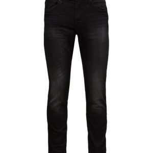 EDC by Esprit Pants Denim slim farkut
