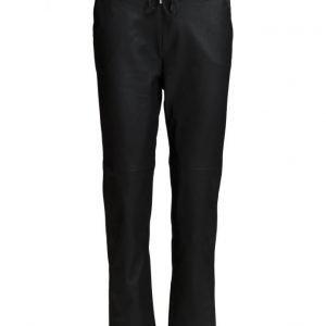 EDC by Esprit Pants Woven casual housut