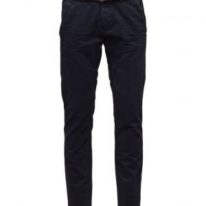 EDC by Esprit Pants Woven chinot