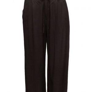 EDC by Esprit Pants Woven leveälahkeiset housut