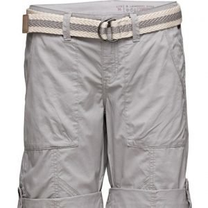 EDC by Esprit Pants Woven shortsit