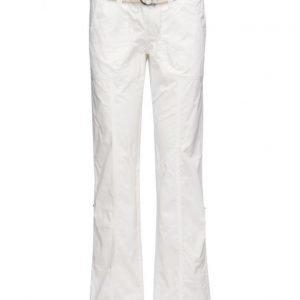 EDC by Esprit Pants Woven suorat housut