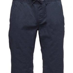 EDC by Esprit Shorts Woven bermudashortsit
