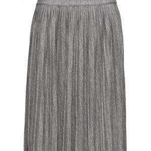 EDC by Esprit Skirts Knitted mekko