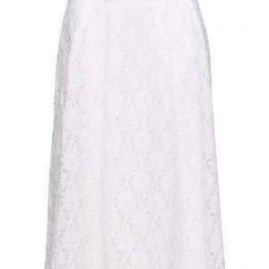 EDC by Esprit Skirts Light Woven mekko