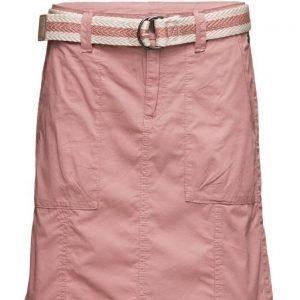 EDC by Esprit Skirts Woven mekko