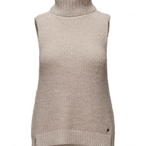 EDC by Esprit Sweaters liivi