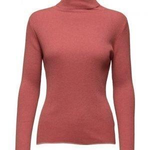 EDC by Esprit Sweaters poolopaita