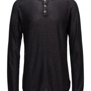 EDC by Esprit Sweaters pyöreäaukkoinen neule
