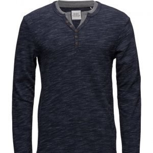 EDC by Esprit T-Shirts pitkähihainen t-paita