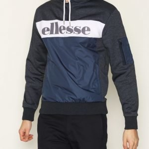 ELLESSE El Pollino Pusero Dress Blue