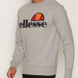 ELLESSE El Succiso Pusero Grey