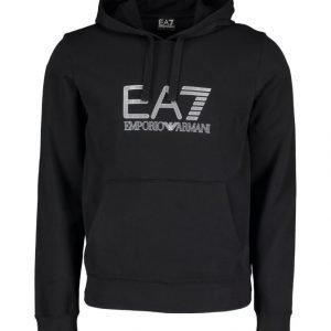 Ea7 Huppari