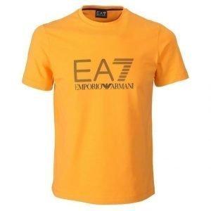 Ea7 T-Paita