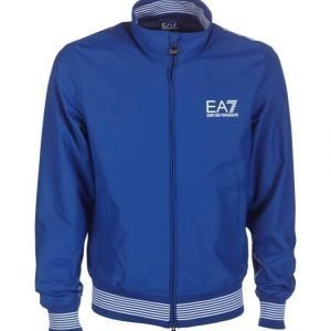 Ea7 Takki