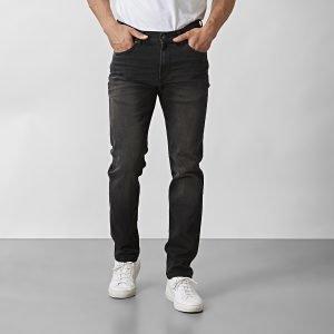 East West Bowery Jeans Farkut