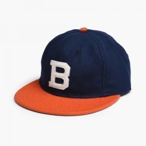 Ebbets Field Brooklyn Bushwicks 6 Panel