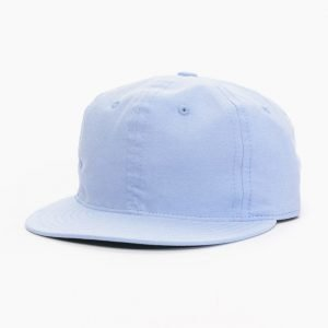 Ebbets Field Oxford Cotton 6 Panel
