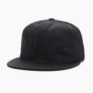 Ebbets Field x C Store NY Black Yankees