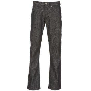 Ecko 435890-ABACO-WASH 5-taskuiset housut