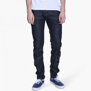 Edwin ED-80 Slim Quartz Blue Denim