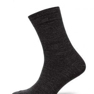 Egtved Egtved Business Socks nilkkasukat