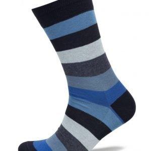 Egtved Egtved Sock Cotton nilkkasukat