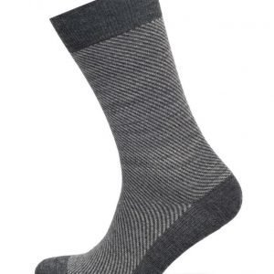 Egtved Egtved Socks Jacquard Wool nilkkasukat