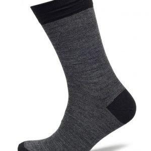 Egtved Egtved Socks Twin-Sock nilkkasukat