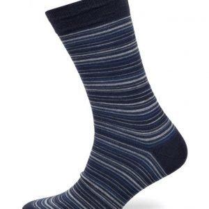 Egtved Egtved Socks Wool nilkkasukat