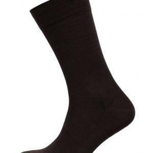 Egtved Egtved Socks Wool sukat