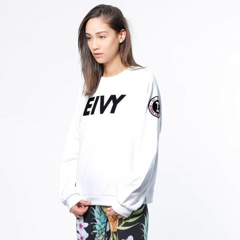 Eivy Boxer Team -college
