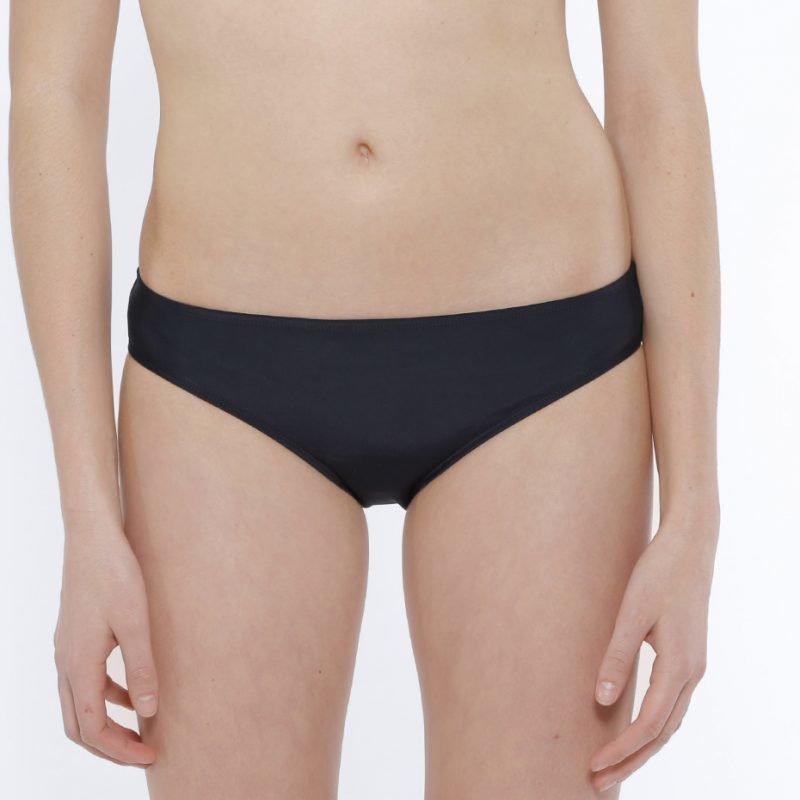 Eivy Brief -bikinihousut