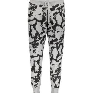 Eivy Brooklyn Sweatpants Collegehousut