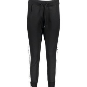 Eivy Brooklyn Wedge Sweatpants Collegehousut