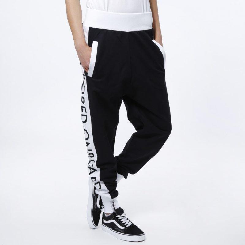 Eivy Harlem Stripe -housut