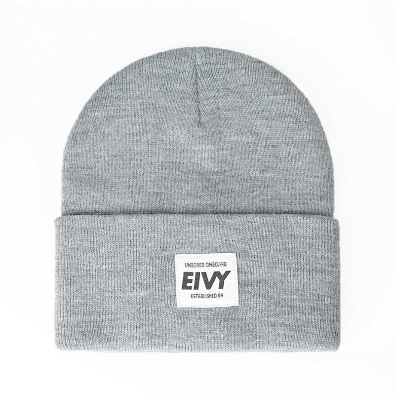 Eivy High Five -pipo