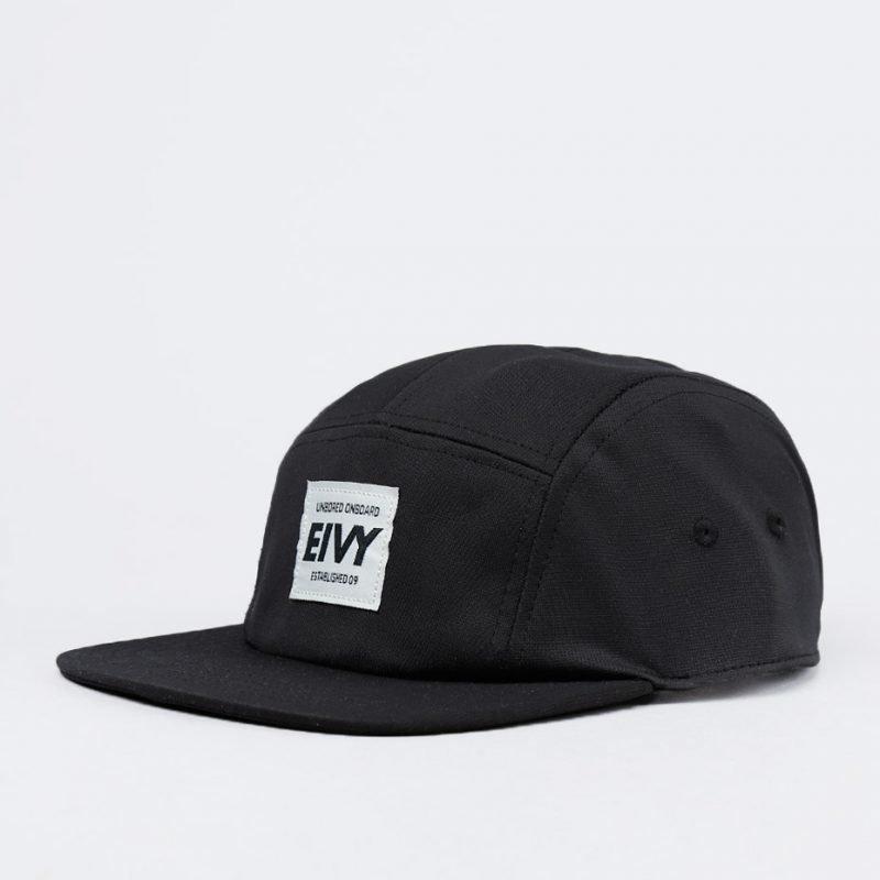 Eivy Hype Eco -lippis