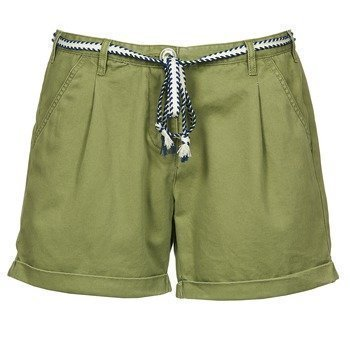 Element ALKA bermuda shortsit