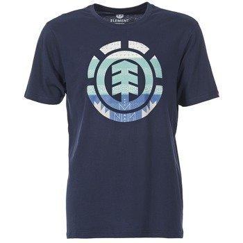 Element BLANKET lyhythihainen t-paita