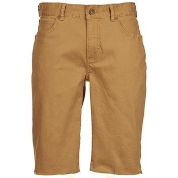 Element BOOM WK bermuda shortsit