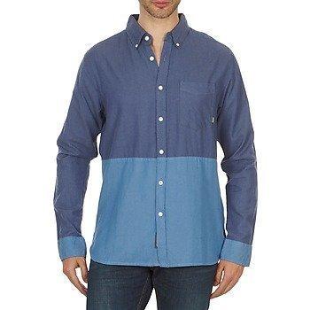 Element BRENTWOOD pitkähihainen paitapusero