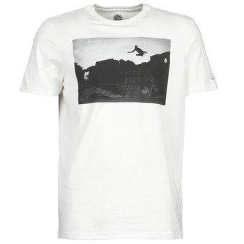 Element BRIAN GABERMAN lyhythihainen t-paita